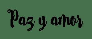 firma blog