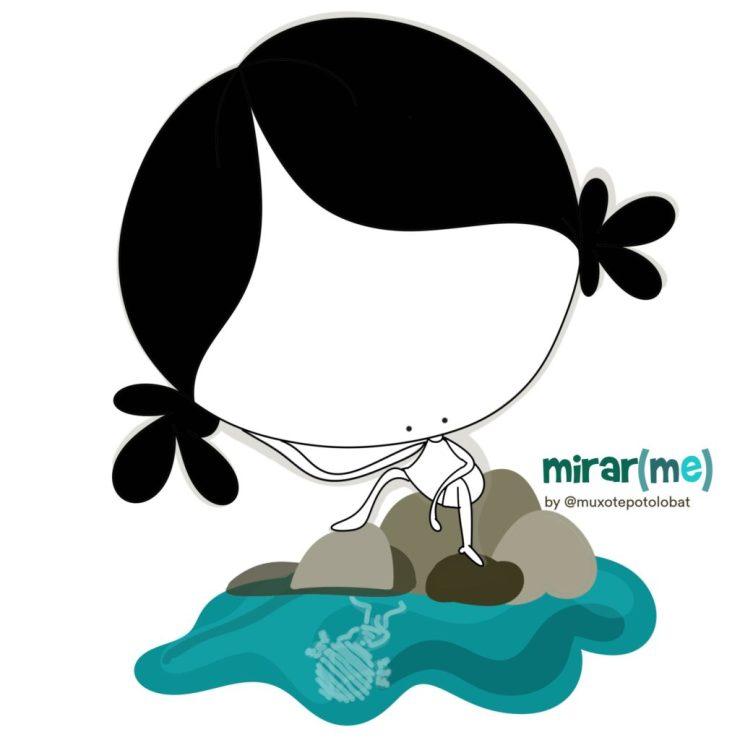 mirarme-1024x1024